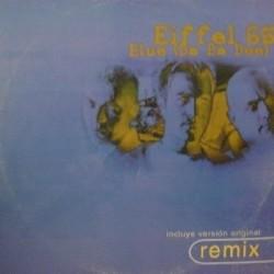 Eiffel 65 – Blue (Da Ba Dee) (Remix)
