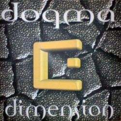 Dogma – Dimension