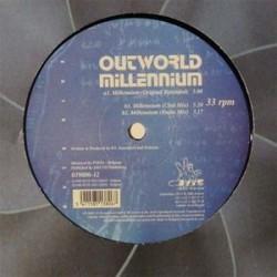 Outworld – Millennium