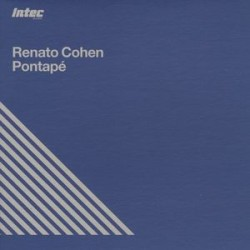 Renato Cohen – Pontapé (TEMAZO TECHNO INTEC)