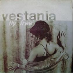 Vestania – Fly Free
