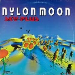 Nylon Moon – Sky Plus (POSITIVA)