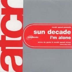 Sun Decade – I'm Alone