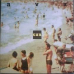 Ava – Sun