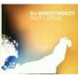DJ BoozyWoozy - Party Affair