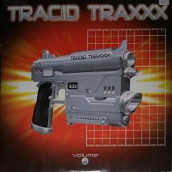 Tracid Traxxx Volume 2