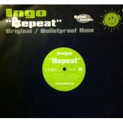 Ingo – Repeat