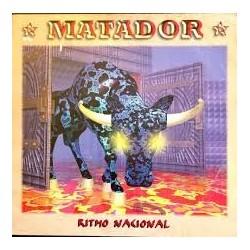 Matador – Ritmo Nacional