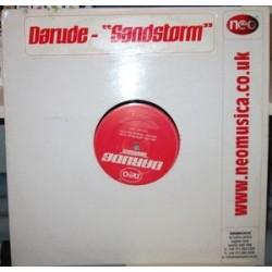 Darude - Sandstorm(IMPORTACIÓN¡¡ TODO UN CLÁSICO¡¡)