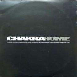 Chakra – Home (DISCO TRIPLE)