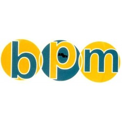 Wanted BPM 2