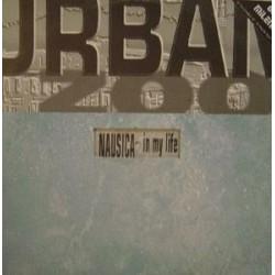 Nausica – In My Life (2 MANO,TEMAZO SAIFAM¡¡)