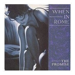 When In Rome – The Promise