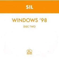 Sil – Windows '98 (Disc Two)