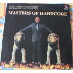 Masters Of Hardcore1