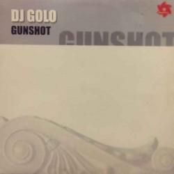 DJ Golo – Gunshot