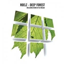 Roelz – Deep Forest