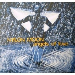 Nylon Moon – Angels Of Love