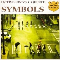 Fictivision Vs. C-Quence – Symbols