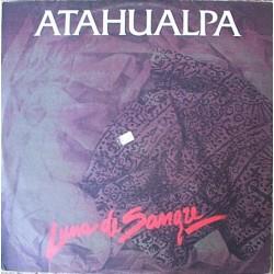 Atahualpa - Luna De Sangre(2 MANO,REMEMBER 90'S¡¡)