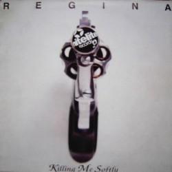 Regina - Killing Me Softly