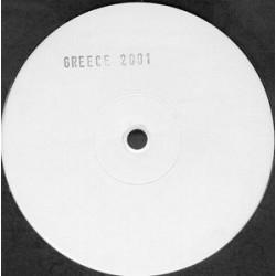 Promo Greece 2001