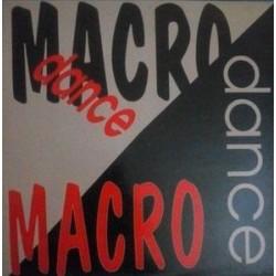 Macro Dance