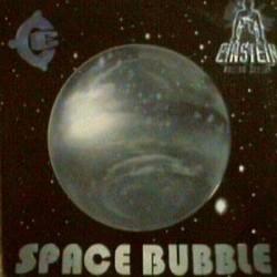 Einstein Doctor Deejay – Space Bubble