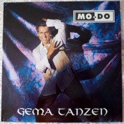 Mo-Do – Gema Tanzen