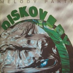 Diskovery ‎– Melody Party