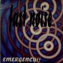 Fast Noise - Emergency