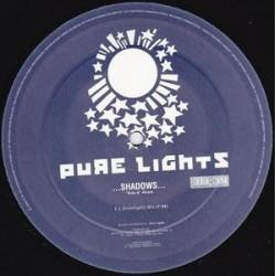 Pure Lights – Shadows