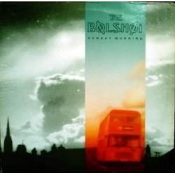 The Bolshoi – Sunday Morning