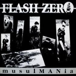 Flash Zero – Musulmania