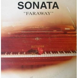 Sonata – Faraway