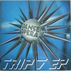 Trip 7 EP