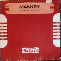 Mankey – Double Trouble