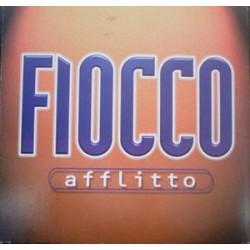 Fiocco – Afflitto (SELLO MAX¡ JOYA¡¡ )