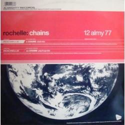 Rochelle  – Chains