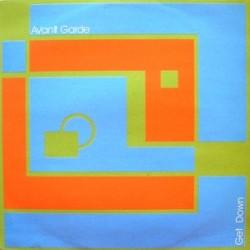 Avant Garde – Get Down