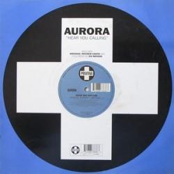 Aurora – Hear You Calling