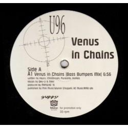 U96 – Venus In Chains