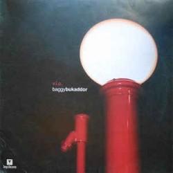 Baggy Bukaddor – V.I.P