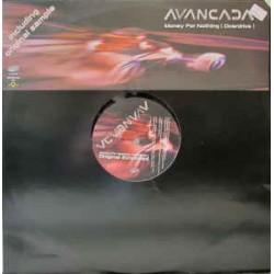 Avancada – Money For Nothing (Overdrive)