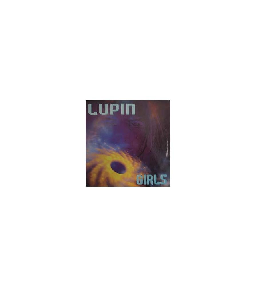 Lupin – Girls