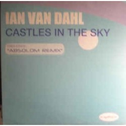 Ian Van Dahl - Castles In The Sky (VALE MUSIC¡)
