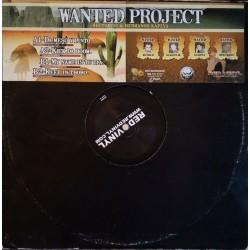 Hector DJ & Hermanos Kapiya – Wanted Project