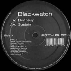 Blackwatch – Northsky / Sustain