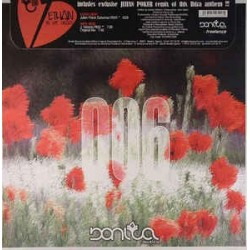 Ethan – In My Heart (Bonita 2005 Remixes)