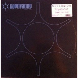 Collusion ‎– Impetuous